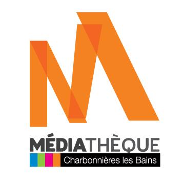 Médiathèque : modalités de fonctionnement