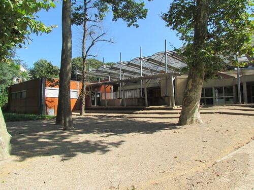 Ecole-maternelle-2.JPG