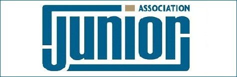 Junior-association-logo.jpg